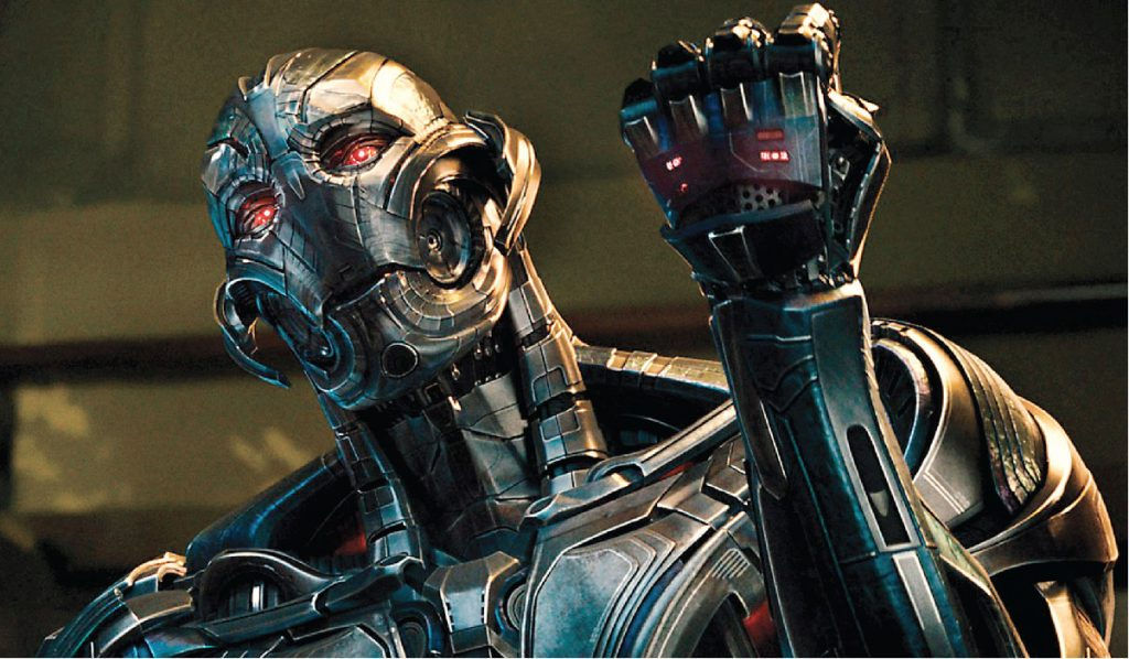Ultron-Marvel-23-movie-collection